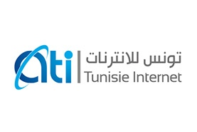 Agence Tunisienne d'Internet-ATI