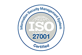 Auditeur Security ISO 27001